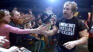WWE World Tour 2014 - Frankfurt.17