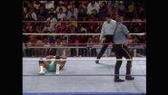 WrestleMania VII.00052