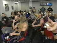 January 6, 2000 Smackdown.00024