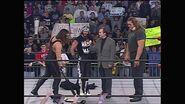 March 9, 1998 Monday Nitro.00008