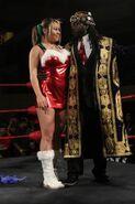 ROH Final Battle 2011 4