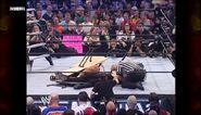 Shawn Michaels Mr. WrestleMania (DVD).00050