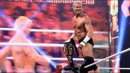 Survivor Series 2011.1