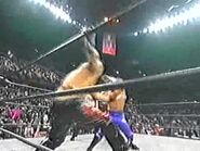 WCW Sin.00011