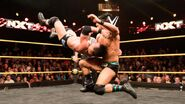 12.21.16 NXT.17