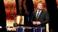 2012 Slammy Awards.28