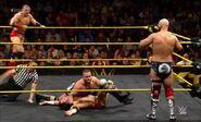 August 5, 2015 NXT.00011