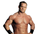 Chris Benoit