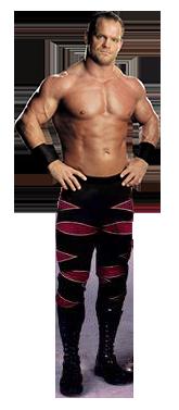 Chris Benoit Pro Wrestling Fandom Powered By Wikia