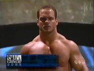 February 10, 2000 Smackdown.00016