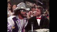 May 30, 1994 Monday Night RAW.00030