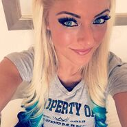 Miss Bliss