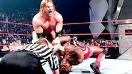 Raw-29-March-2004