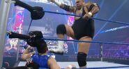 WWESUPERSTARS 81811 12