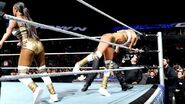 January 24, 2014 Smackdown.17