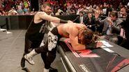 January 25, 2016 Monday Night RAW.8