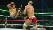October 27, 2012 Saturday Morning Slam.00011
