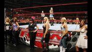RAW 3-09-2009 pic13