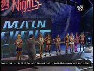 Saturday Night's Main Event XXXIII 11