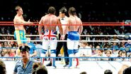 SummerSlam 1988-8