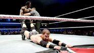 WWE World Tour 2013 - Minehead.14