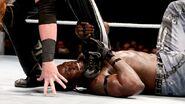 WrestleMania Revenge Tour 2013 - Geneva.8