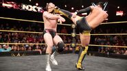 9-14-16 NXT 11