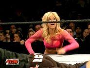 ECW 9-19-06 3
