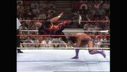 King of the Ring 1994.00004