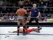 May 28, 2005 WWE Velocity.00011