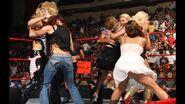 RAW 3-09-2009 pic19