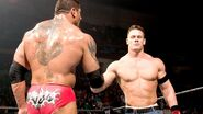 Royal Rumble 2005.21