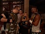 SmackDown 10-4-01 016