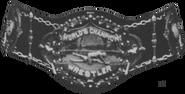 Stetcher belt