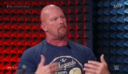Stone Cold Podcast A.J. Styles.00005