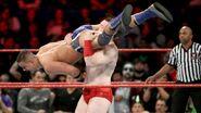 10-31-16 Raw 38