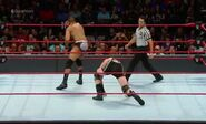 8.25.16 WWE Superstars.00001