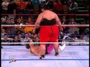 February 15, 1993 Monday Night RAW.00011