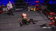 ROH Final Battle 2014.00024