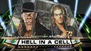 SS 208 Undertaker v Edge
