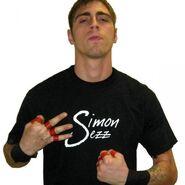 Simon Sezz pic01