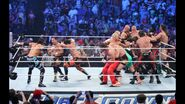 Smackdown2010june4battleRoyale2