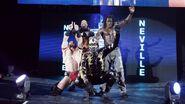 WWE World Tour 2016 - Berlin.12