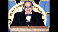 WWF Hall of Fame 1994.13