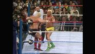 WrestleMania V.00041