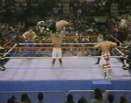 1.16.88 WWF Superstars.00015