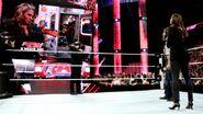 5-27-14 Raw 52