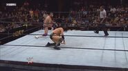 8-15-12 NXT 4