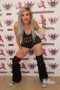 Alison Flores 1