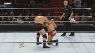 April 1, 2008 ECW.00002